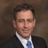 Dr. David Saperstein
