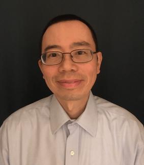 James Yee, Ph.D.