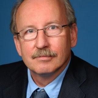 Dr. Peter Hnik, MD, MHSc